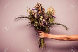 bouquet-de-fleurs-fan-es