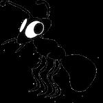 Logo du groupe Les parents, les ados et la scolarité