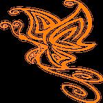 Logo du groupe Les parents, les ados et l'orientation